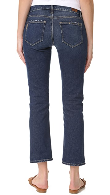 PAIGE Bridgette Jeans