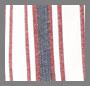 Emerson Stripe