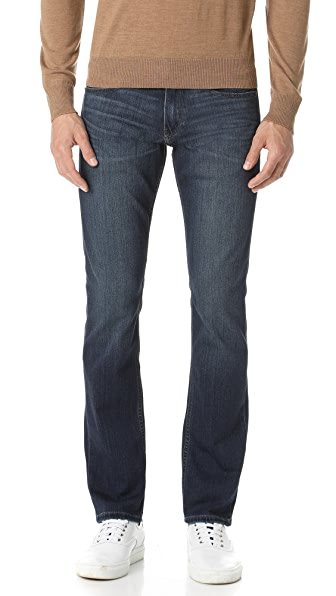Federal Blakely Jeans
