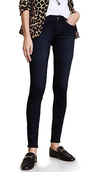 Leggy Ultra Skinny Jeans