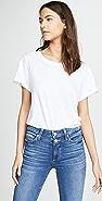 PAIGE Ellison T 恤