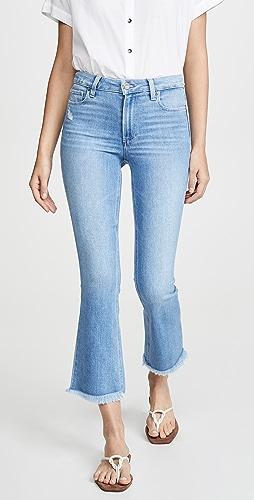 a575233aed0a5 Paige Premium Jeans & Denim