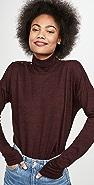 PAIGE Paxton 毛衣