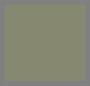 винтажный прибрежный зеленый