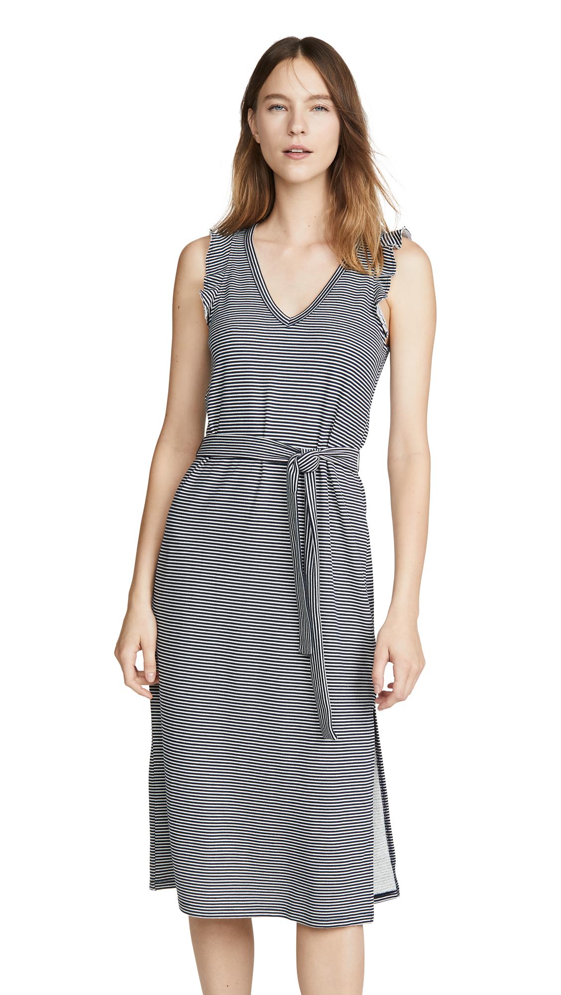 Buy PAIGE Rayvn Dress online beautiful PAIGE Clothing, Dresses
