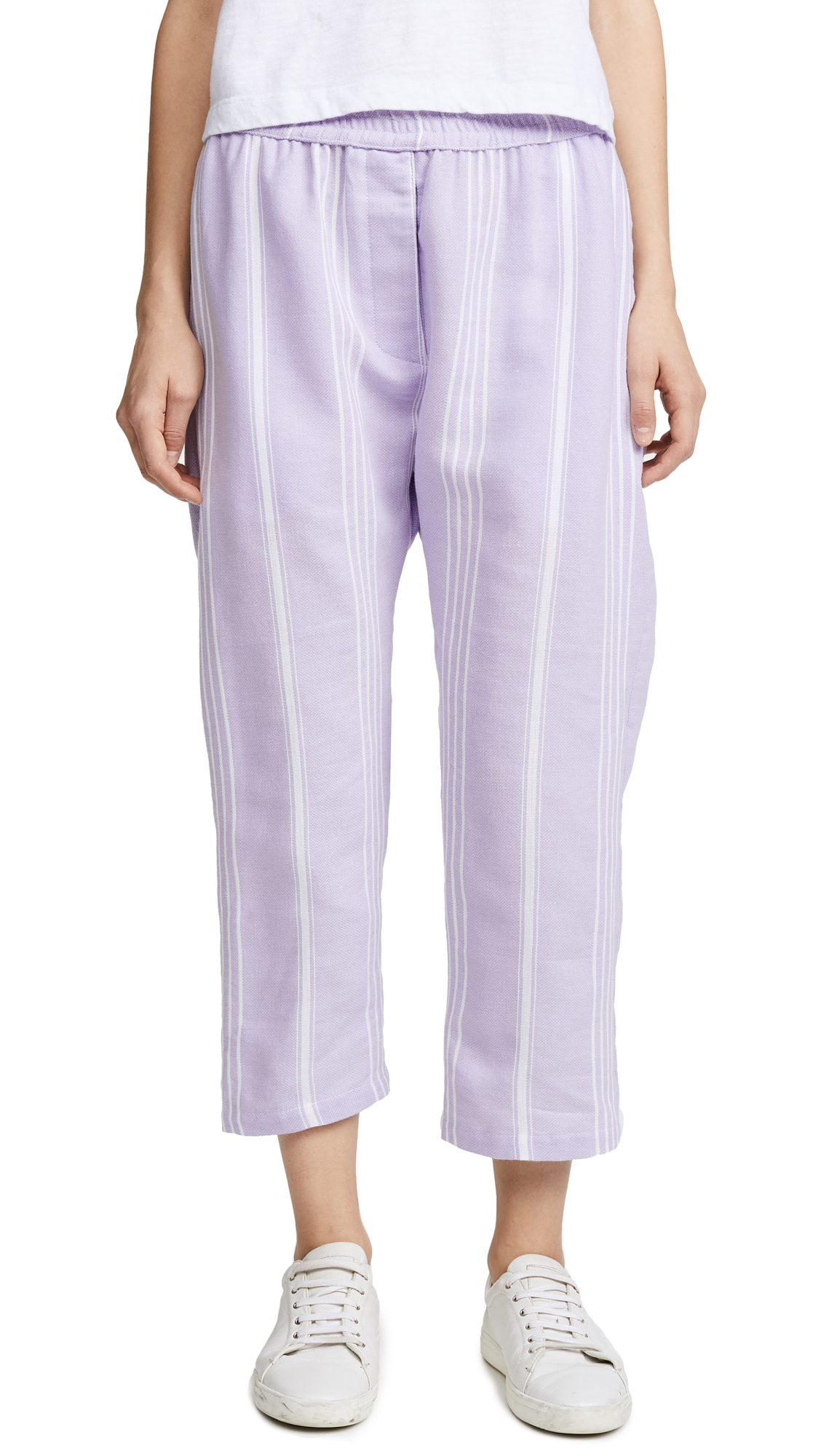 Paradised Beach Pants