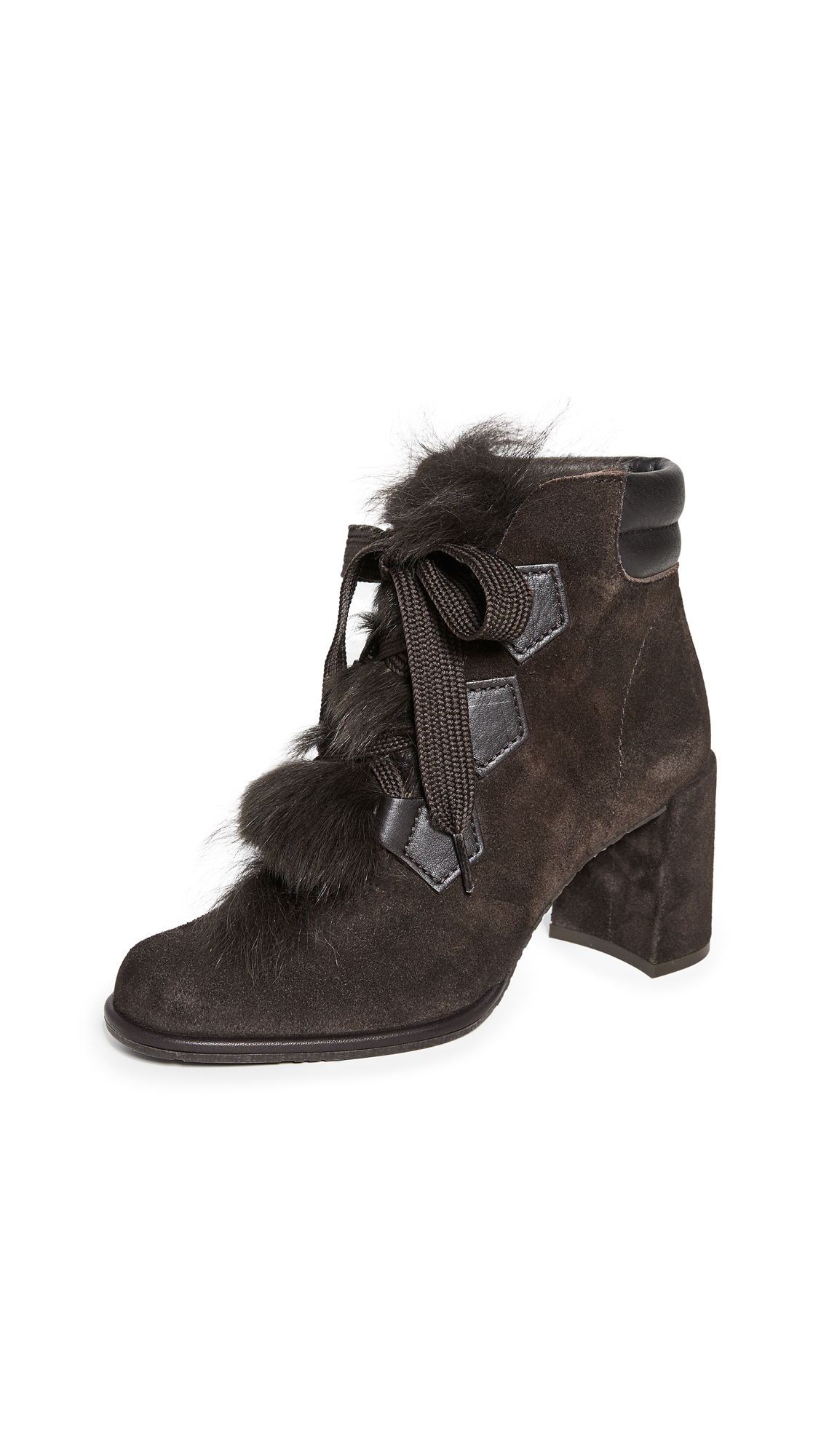 Buy Pedro Garcia online - photo of Pedro Garcia Wilmette Boots