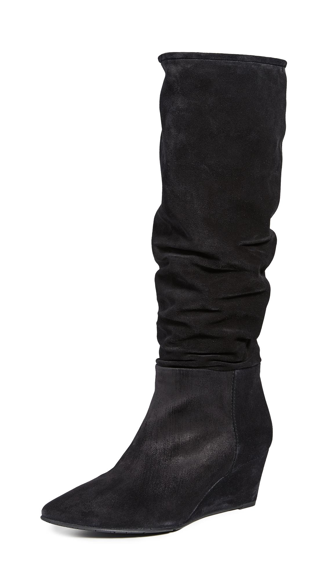 Buy Pedro Garcia Onara Boots online, shop Pedro Garcia