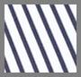 Regatta Stripes