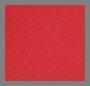 красная сангрия