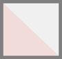 розовый шербет