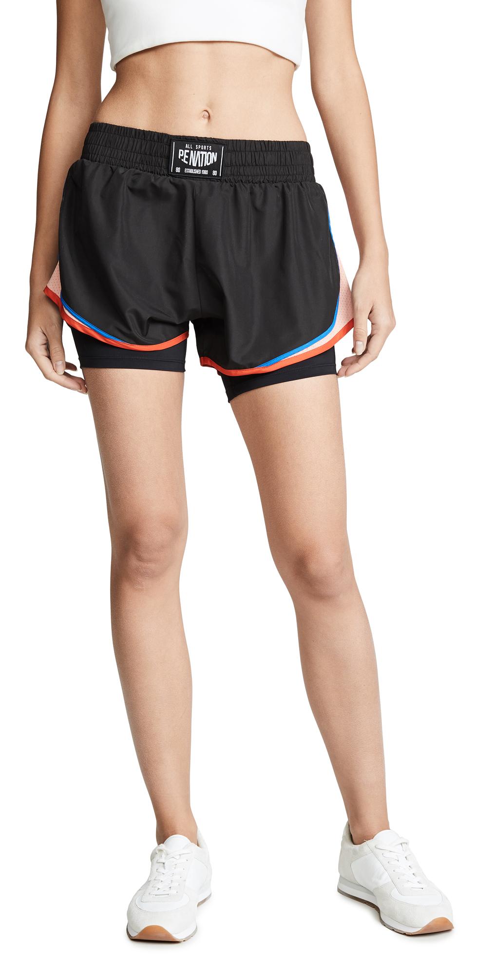 BOOM Prime Mens Short Pyjamas Men/'s T-shirt Top /& Shorts PJs Matching Set