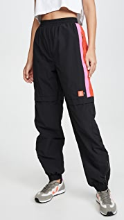 P.E NATION Saber Pants