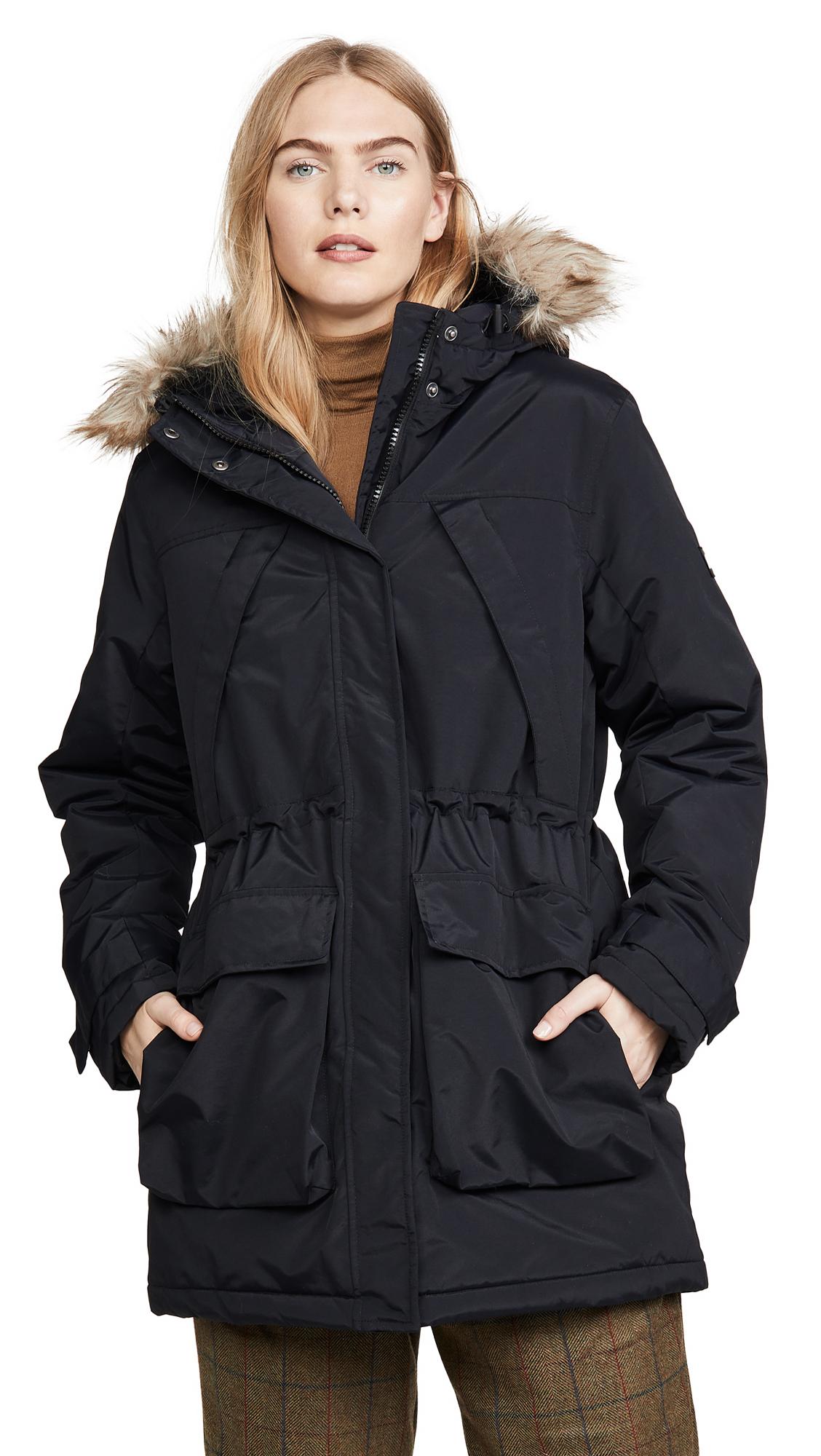 Buy Penfield Hillside Jacket online beautiful Penfield Jackets, Coats, Down Jackets