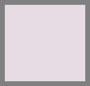 薰衣草紫色