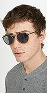 Persol PO2467S Sunglasses