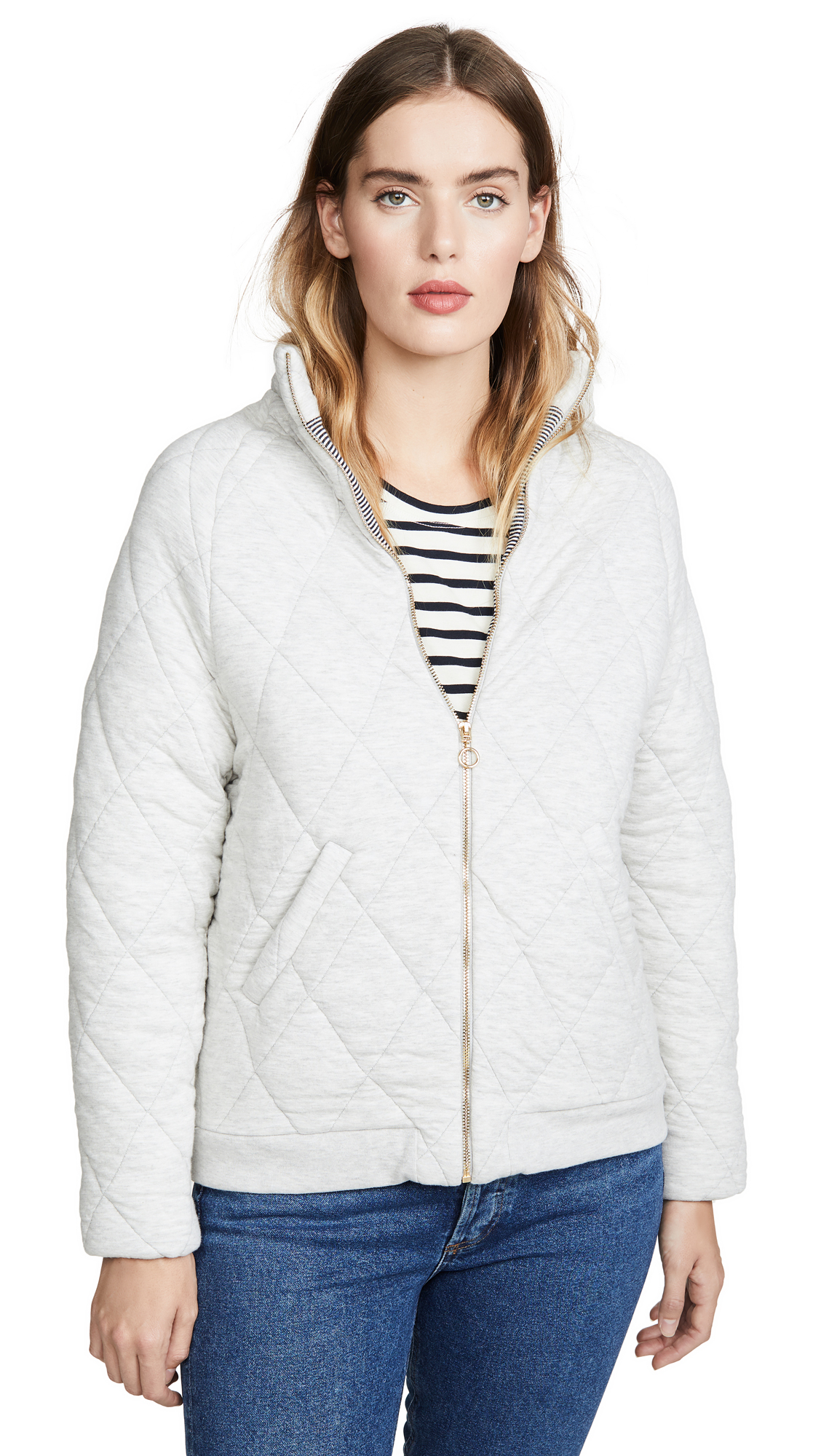 Buy Petit Bateau online - photo of Petit Bateau Clucker Jacket