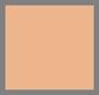 Pastel Brick