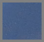 Colt Blue