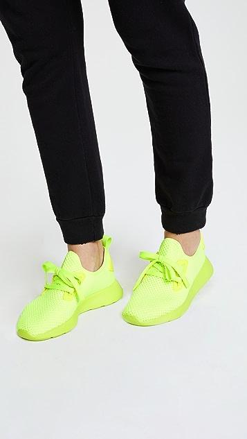 People Footwear Waldo Knit Sneakers