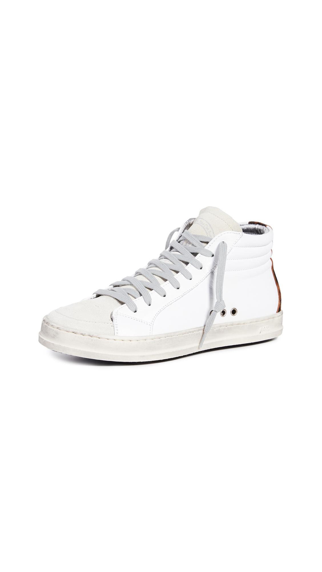 Buy P448 online - photo of P448 F9 Skate Sneakers