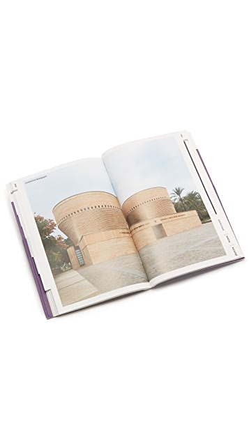 Phaidon Wallpaper City Guides: Tel Aviv
