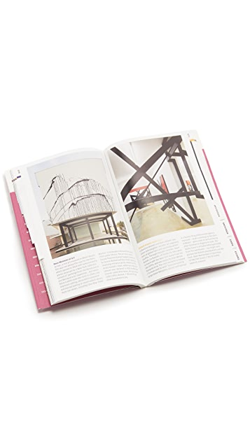 Phaidon Wallpaper City Guides: Miami