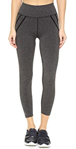 Christopher Street Leggings                Phat Buddha