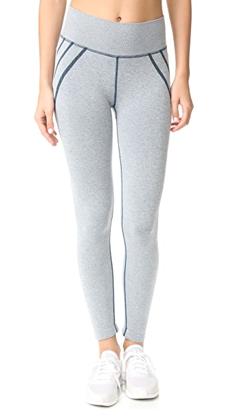 Phat Buddha Christopher Street Leggings