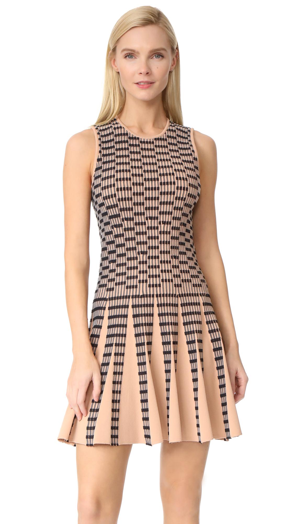 Phelan Mini Dress