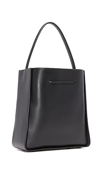 3.1 Phillip Lim Soleil Large Bucket Bag