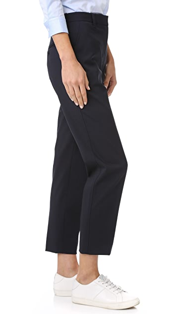 3.1 Phillip Lim Pencil Pants