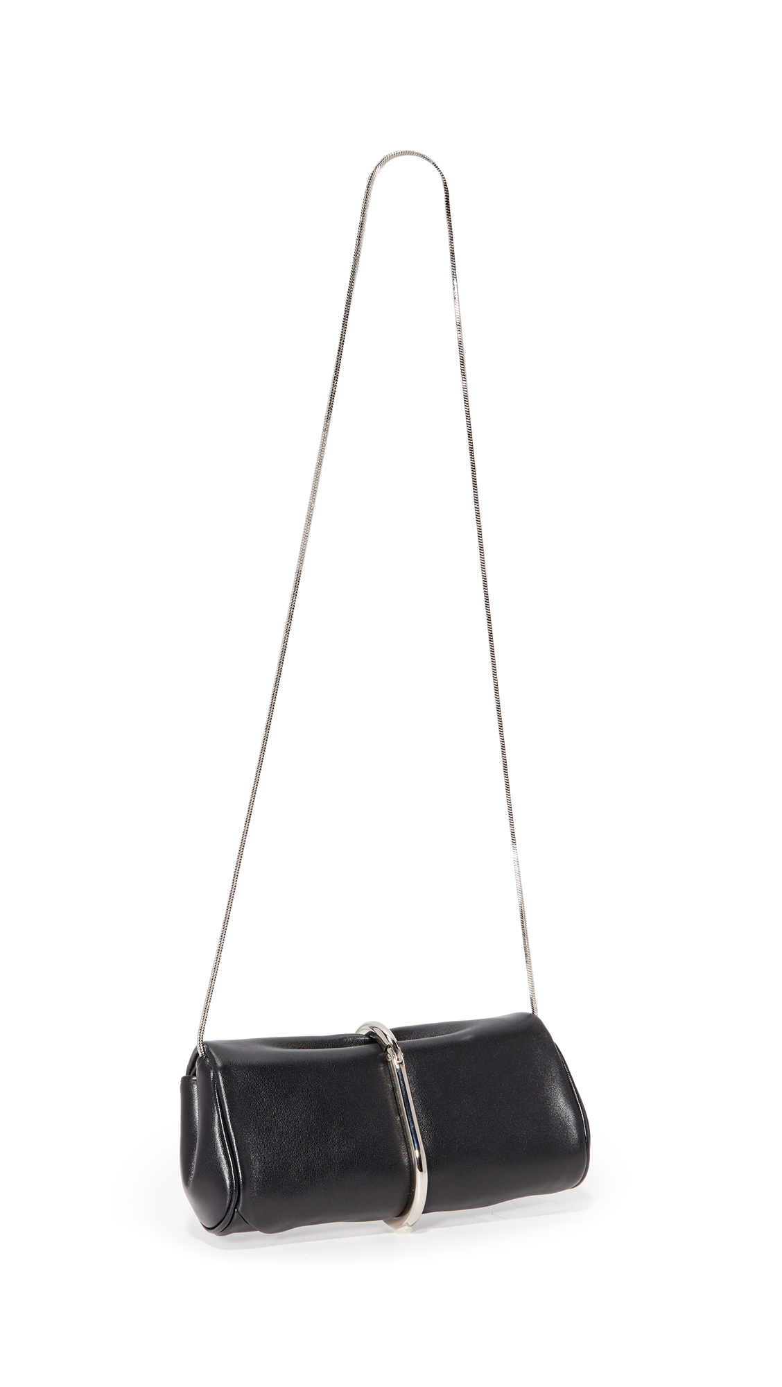 3.1 Phillip Lim Alix Clutch | SHOPBOP for Ring Stand Chemistry  584dqh