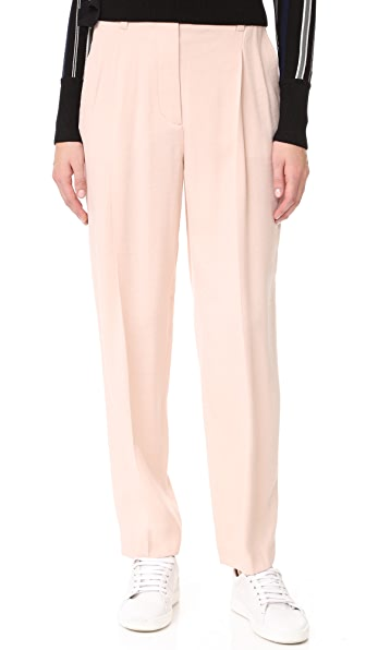 3.1 Phillip Lim Tailored Pants at Shopbop