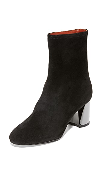 3.1 Phillip Lim Drum Booties