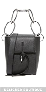Leigh Small Top Handle Bag 3.1 Phillip Lim