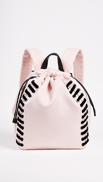 3.1 Phillip Lim Go Go Mini Backpack