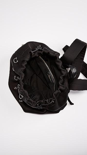 3.1 Phillip Lim Go-Go Mini Backpack
