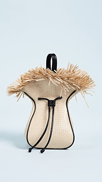 3.1 Phillip Lim Mini Punching Bag
