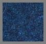 Medium Melange Blue