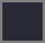 темно-синий/цвет индиго