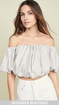 e94206aeab946 Designer Blouses for Women