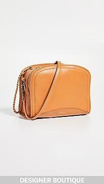 617c1190b0ff 3.1 Phillip Lim. Hudson Small Crossbody Bag