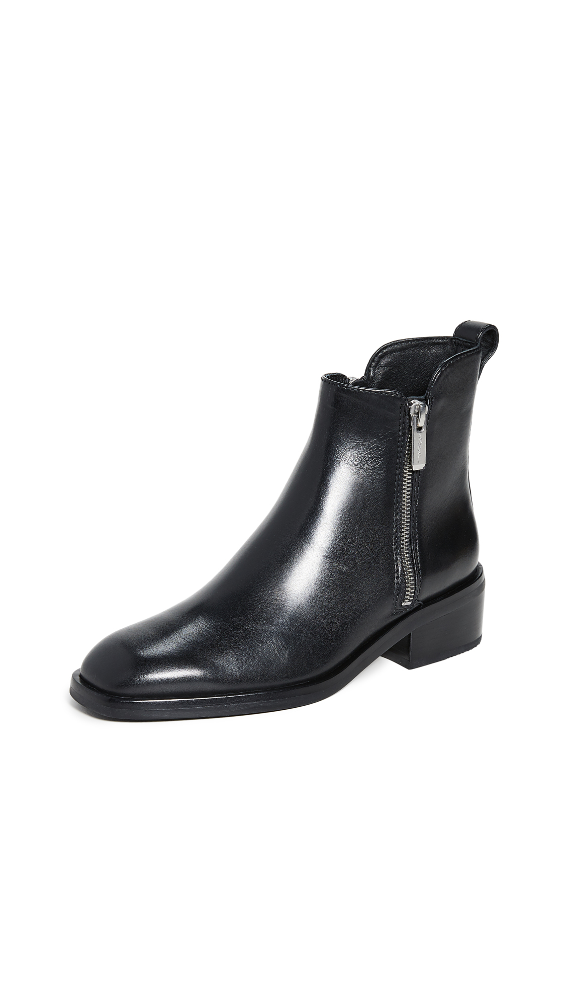Buy 3.1 Phillip Lim online - photo of 3.1 Phillip Lim Alexa 40mm Boots