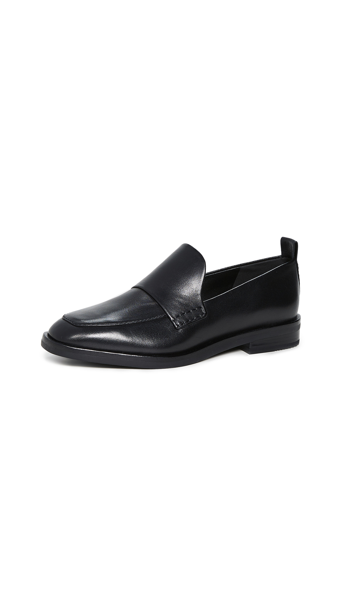 Buy 3.1 Phillip Lim Alexa 25mm Loafers online, shop 3.1 Phillip Lim