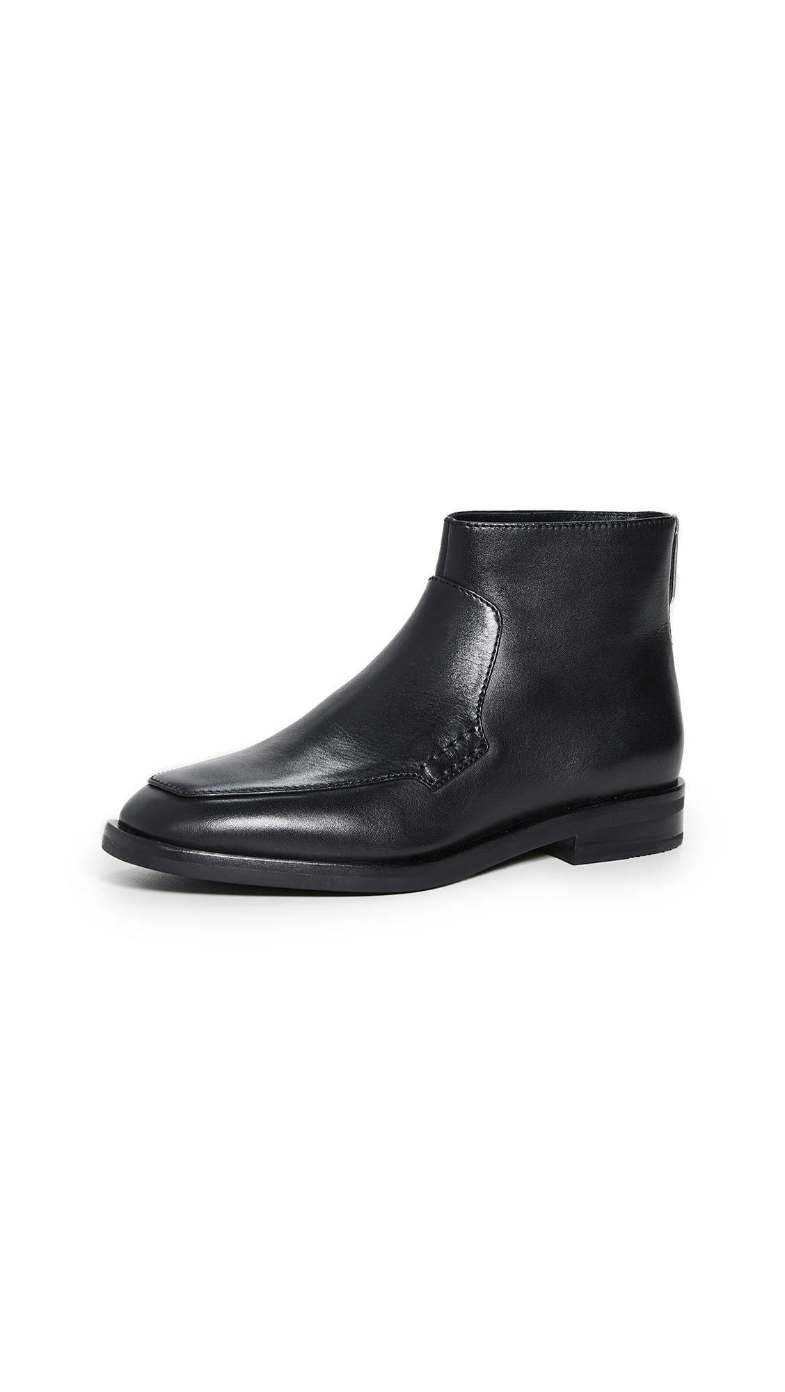 Buy 3.1 Phillip Lim Alexa 25mm Loafer Boots online, shop 3.1 Phillip Lim