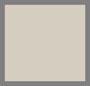 Warm Grey Melange