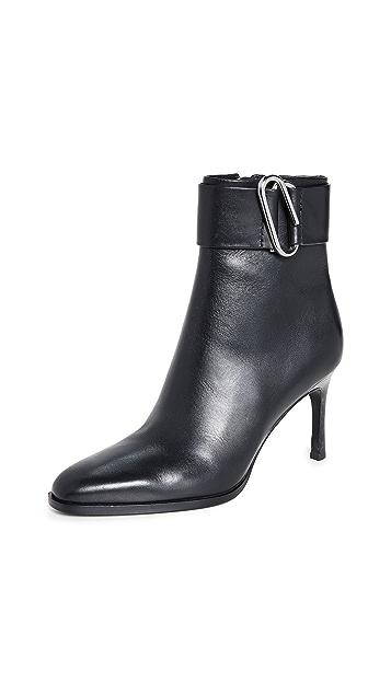 3.1 Phillip Lim Alix 85mm Boots
