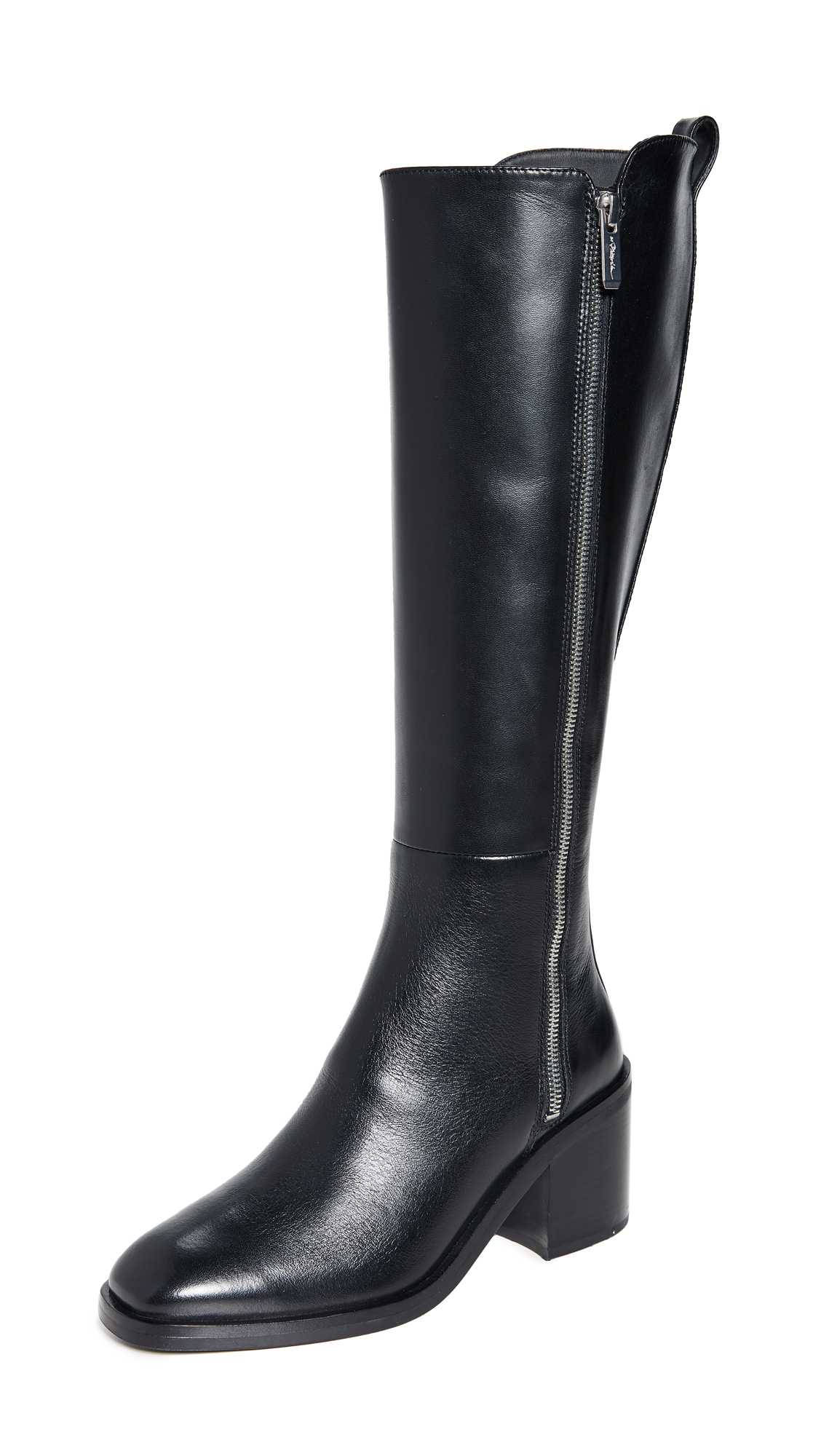 Buy 3.1 Phillip Lim Alexa 70mm Tall Boots online, shop 3.1 Phillip Lim