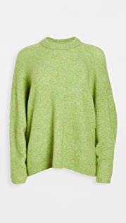 3.1 Phillip Lim Lofty Knit